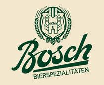 Handwerksbrauerei Bosch