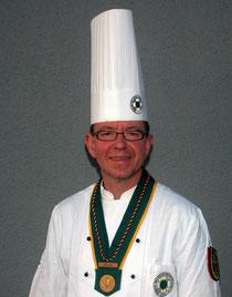 Andreas Buß im VKD-Bundesvorstand