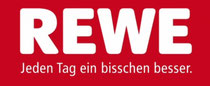 Rewe-Naumann