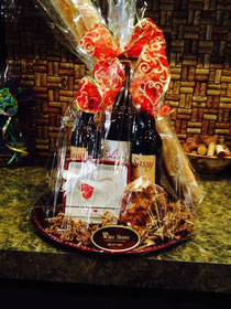 Order your Valentine's Day Gift Today!!