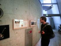 interesting Tadao Ando's achive