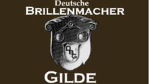 Deutsche Brillenmachergilde