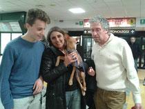 Sethi & Family