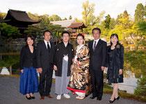 岐阜の出張カメラマンパーミルフォトオフィスです。結婚(ウェディング)写真を撮影しています。岐阜可児多治見から、名古屋岐阜市内まで出張いたします。
