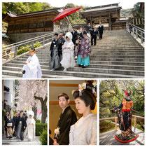 岐阜の出張カメラマンパーミルフォトオフィスです。ウェディング(結婚)写真を撮影しています。岐阜県,可児,多治見から、名古屋,岐阜まで出張いたします。