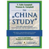 ISBN-13: 978-3927344914