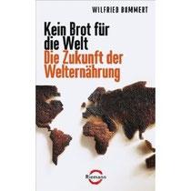 ISBN-13: 978-3570501085