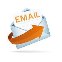 Mails werden ab 01. April 2014 nur noch verschlüsselt ausgeliefert