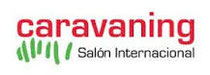 Salon del Caravaning Barcelona
