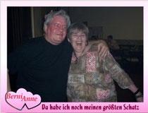 Bernd & Anne Schulz