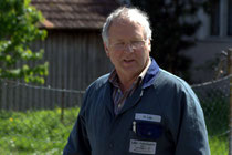 Helmut Lau