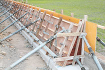 香川 造成 土木工事