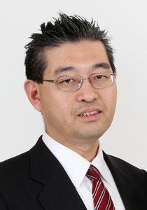 マツヤデンキFCグループ 株式会社山崎商会 代表取締役 山崎 敦久