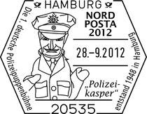 28.09.2012 Polizeikasper