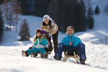 Mehr Tourismusförderung für Bayern gefordert