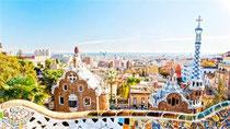 Ein perfekter Kurztrip: Reisetipps für Barcelona