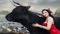 Kunst, Erotik und Mythologie - vereint im FineArt Kalender 2014