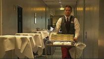 Hotelkaufmann/-frau - Alles für den Gast - Berufsporträt