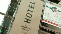 Neues Hotel wird in Ellwangen gebaut
