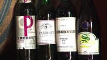 Weinanbau in Marokko boomt