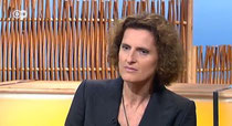 Talking about Germany: Interview with Innegrit Volkhardt, owner of luxury hotel Bayerischer Hof in Munich