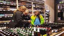 Craft Beer: Handgemachte Biere erobern Deutschland