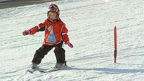 Gratis Skikurse in Tirol - Winterurlaub für Familien