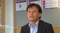Tourismusstimme Erich Liegl: Preisdumping ist keine Lösung in Ferienhotels