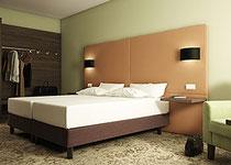 Hotel Jakob in Regensburg darf anbauen