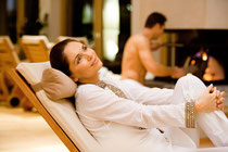 Ratgeber: Gute und günstige Wellness-Hotels