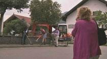 Ein Dorf wird Wirt - Die Gastro-Reporterin
