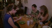 Restaurant verbietet Gästen das Reden