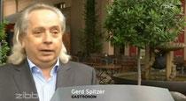 Kampf um Azubis: Gastronom Gerd Spitzer verdoppelt Gehalt für Lehrlinge - Konzept gegen Fachkräftemangel