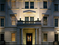 The Lanesborough, London - Inside the 5-Star Hotel Selling All its Loot
