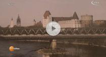 Ingolstadt: 1.500 Unterschriften gegen Hotelbau-Projekt und Kongreszentrum