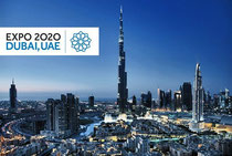 Dubai wins Expo 2020 - Number of hotels will double in next seven years