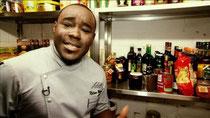Test mit Nelson Müller: Wie viele Gerichte lassen sich aus Ihren Vorräten kochen?