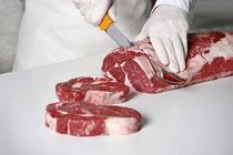 Bock auf Beef - Der neue Fleisch-Hype