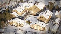 Schweiz: Luxus-Tourismus als Alpenkiller? Report aus Andermatt