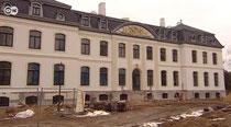 Internetmillionär baut Luxushotel an der Ostsee