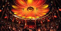 Schuhbecks Teatro 2013: Die Highlights der Jubiläumsshow