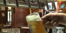 Reinheitsgebot für Bier soll Weltkulturerbe werden
