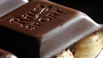 "Mineralöl in Schokolade - ""Ritter Sport"" fällt bei Test durch"