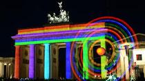 Coolste Stadt Europas - Alle wollen nach Berlin