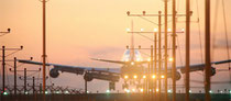 Wiso-Tipp: Ärger mit Fluggesellschaften