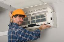 エアコンの修理をしてもらう目的は、とにかく「 快適な温度にしてもらう」ということです。