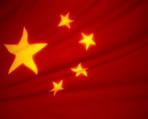 中国 毒米流通