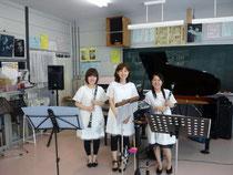 藤沢市立本町小学校
