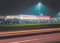 Gusto.cc Kunde: Auto-Expo