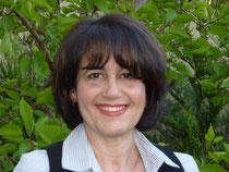 Altina RIBEIRO, autora
